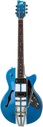 STARPLAYER TV MIKE CAMPBELL DUESENBERG